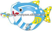 Kids Inflatable Swimming Ring good for summer sea beach pool water toys