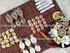 Hot Sale Mixed Seafood For Sale