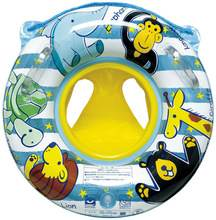 Swim Ring For Baby Designed by Japanese Beach Pool